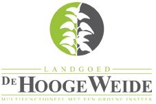 Landgoed de Hooge Weide